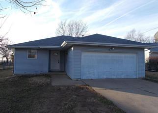 Casa en Remate en Walnut Grove 65770 S JEFFERSON ST - Identificador: 4252711910