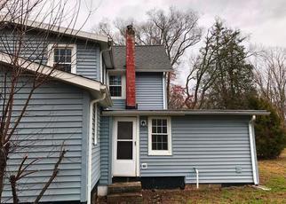 Casa en Remate en Newfield 08344 MORRIS AVE - Identificador: 4252722409