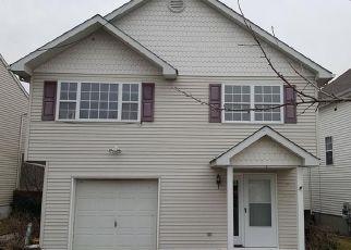 Casa en Remate en Montgomery 12549 ANGELO DR - Identificador: 4252767523