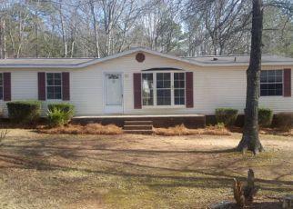 Casa en Remate en Lancaster 29720 SHILOH DR - Identificador: 4252814832