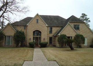 Casa en Remate en Houston 77068 WINDING MOSS DR - Identificador: 4252823137