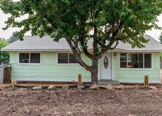 Casa en Remate en Selah 98942 N 9TH ST - Identificador: 4252836280