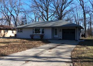 Casa en Remate en Milwaukee 53223 N 45TH ST - Identificador: 4252839347