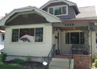 Casa en Remate en Milwaukee 53219 S 83RD ST - Identificador: 4252842412
