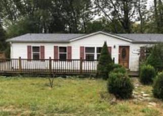 Casa en Remate en Fillmore 46128 S MAIN ST - Identificador: 4252851166