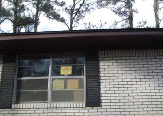 Casa en Remate en Moultrie 31768 4TH AVE NW - Identificador: 4252921698