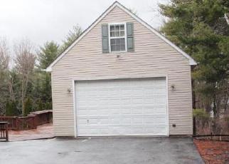 Casa en Remate en Woodsboro 21798 RUSSET LEAF TER - Identificador: 4252942712