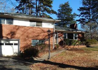Casa en Remate en Charlotte 28215 RUTH DR - Identificador: 4252964615