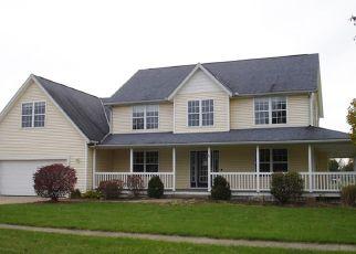 Casa en Remate en Huron 44839 MEADOWLARK - Identificador: 4252982121