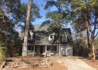 Casa en Remate en Little River 29566 GRAYSTONE BLVD - Identificador: 4253000975