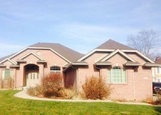 Casa en Remate en Indianapolis 46278 PERRIER CT - Identificador: 4253075868