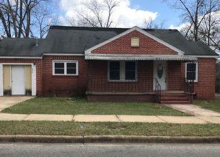 Casa en Remate en Opp 36467 BARNES ST - Identificador: 4253079356