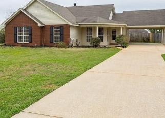 Casa en Remate en Millbrook 36054 ALLEN DR - Identificador: 4253085489