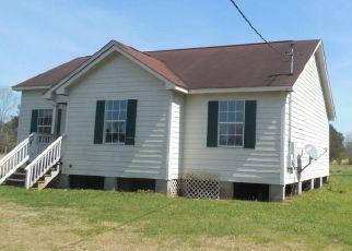 Casa en Remate en Pike Road 36064 ALEXANDER RD - Identificador: 4253087689