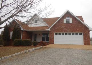 Casa en Remate en Flippin 72634 MARION COUNTY 7001 - Identificador: 4253103901
