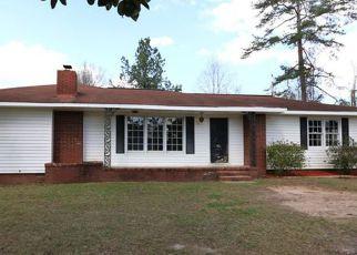 Casa en Remate en Lizella 31052 SANDY POINT RD - Identificador: 4253123600