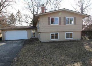 Casa en Remate en Belvidere 61008 VALLEY VIEW DR - Identificador: 4253140236
