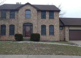 Casa en Remate en Decatur 62526 SIMS DR - Identificador: 4253150308
