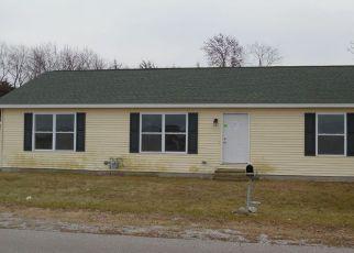 Casa en Remate en Rensselaer 47978 E MERRITT ST - Identificador: 4253177916