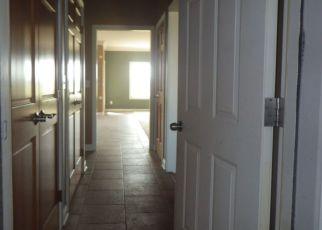Casa en Remate en Decatur 46733 TIGERS TRL - Identificador: 4253189737