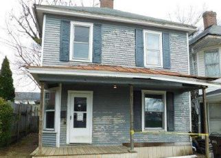 Casa en Remate en Mount Sterling 40353 S SYCAMORE ST - Identificador: 4253204175