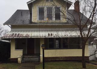 Casa en Remate en Ashland 41101 CHADWICK ST - Identificador: 4253206372
