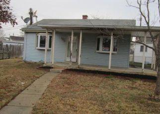 Casa en Remate en Middle River 21220 RIGHT WING DR - Identificador: 4253229138