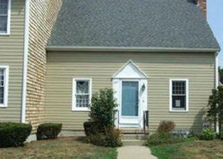 Casa en Remate en Halifax 02338 TWIN LAKES DR - Identificador: 4253262430