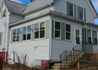 Casa en Remate en Gardner 01440 CHARBONNEAU ST - Identificador: 4253267696