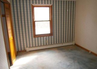 Casa en Remate en Sandwich 02563 CANDLEWOOD DR - Identificador: 4253270316