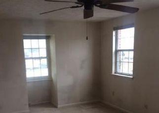 Casa en Remate en Stoughton 02072 ERIN RD - Identificador: 4253273382