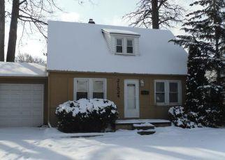 Casa en Remate en Saint Clair Shores 48080 HARPER LAKE AVE - Identificador: 4253279965