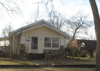 Casa en Remate en Bancroft 48414 N MAIN ST - Identificador: 4253284775