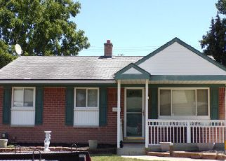 Casa en Remate en Roseville 48066 ROBERTA ST - Identificador: 4253294853