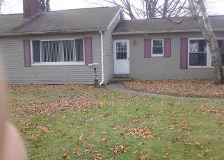 Casa en Remate en Midland 48642 COVENTRY CT - Identificador: 4253297468