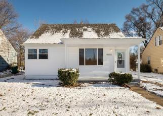 Casa en Remate en Farmington 48336 ORCHARD LAKE RD - Identificador: 4253305801