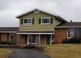 Casa en Remate en Jackson 49201 INVERNESS LN - Identificador: 4253312811