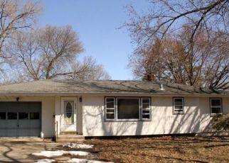 Casa en Remate en Saint Paul 55109 1ST AVE E - Identificador: 4253320240