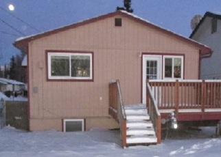 Casa en Remate en Anchorage 99508 N LANE ST - Identificador: 4253335127