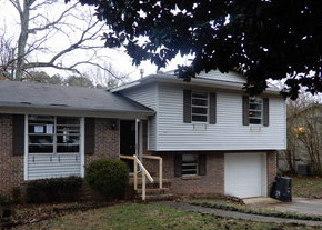 Casa en Remate en Birmingham 35235 CARMEL RD - Identificador: 4253341715