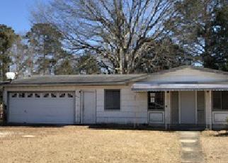 Casa en Remate en Atmore 36502 5TH AVE - Identificador: 4253342587