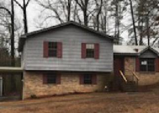 Casa en Remate en Fultondale 35068 MOONLIGHT LN - Identificador: 4253345651