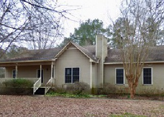 Casa en Remate en Wilsonville 35186 HIGHWAY 416 - Identificador: 4253350464