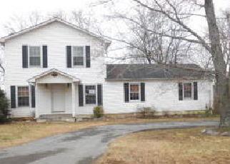 Casa en Remate en Athens 35613 MCCULLEY MILL RD - Identificador: 4253355732