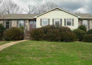 Casa en Remate en Bessemer 35022 WESTWOOD DR SW - Identificador: 4253360541