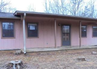 Casa en Remate en Higden 72067 BROWN RD - Identificador: 4253366223