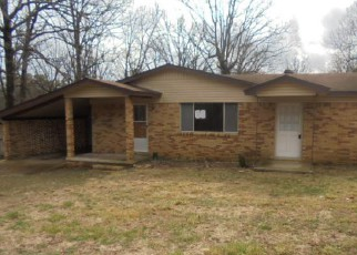Casa en Remate en Batesville 72501 CAMPBELL LN - Identificador: 4253373685
