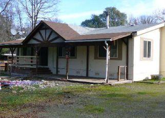 Casa en Remate en Cottonwood 96022 KIOWA LN - Identificador: 4253383759