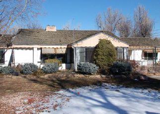 Casa en Remate en Denver 80215 FIELD ST - Identificador: 4253395133