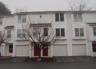 Casa en Remate en Waterbury 06704 DEERWOOD LN - Identificador: 4253400391